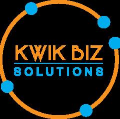 Kwik Biz Blog